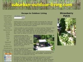suburban-outdoor-living.com