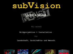 subvision.net