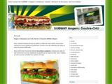 subway-angers.com
