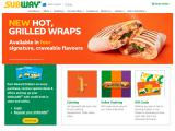 subway.co.nz