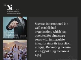 success-international.com