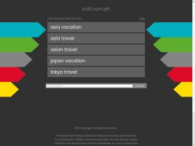 success4free.sulit.com.ph