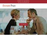 successfulsingles.com