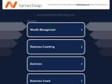 successonlinecoaching.com