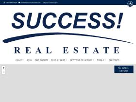 successrealestate.com