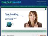 successworld.com