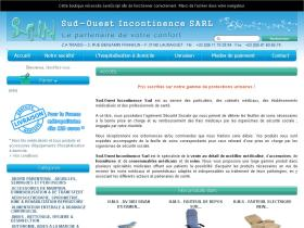 sud-ouest-incontinence.fr