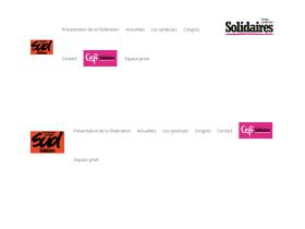 sud-protectionsociale.org