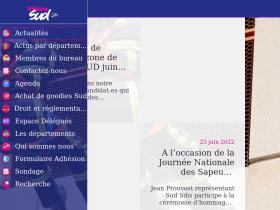 sudsdis-national.fr