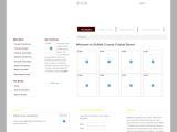 suffolkcricketboard.co.uk