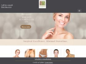 suffolkplasticsurgeon.com
