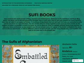 sufibookstore.wordpress.com