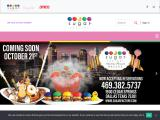 sugarfactory.com