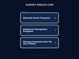 suitableclassics.co.uk