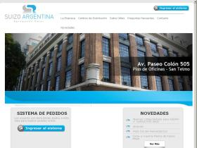 suizobarracas.com.ar