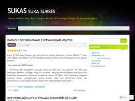 sukas.wordpress.com