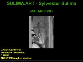 sulima_art.republika.pl