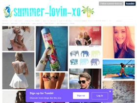 summer-lovin-xo.tumblr.com