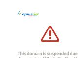 summerchicago.com