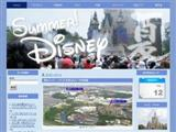 summerdisney.com