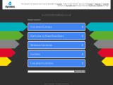 summerfun4kids.co.uk