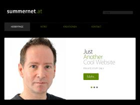 summernet.at