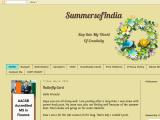 summersofindia.blogspot.in