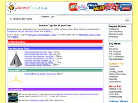 summertoys.co.uk