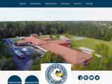 summervillecatholic.org