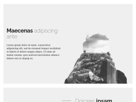 summerwineclassics.co.uk