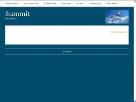summit.net