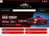 summitdodge.ca