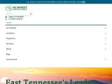 summitmedical.com
