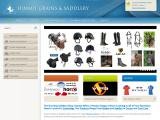 summitsaddlery.co.nz