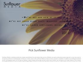 sunflowermedia.tv