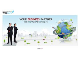 sunginpharma.co.kr