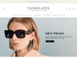sunglassconnection.com.au