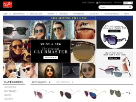 sunglasses-wholesale.org