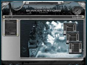 sunken-nations.de