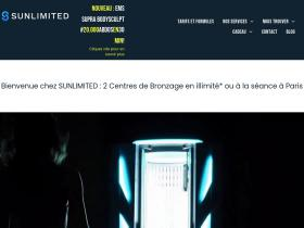 sunlimited.fr