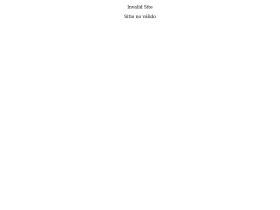 sunrewards.baltimoresun.com