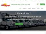 sunriseproduce.com