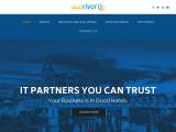 sunriverit.com