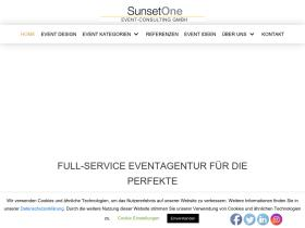 sunset-one.ch