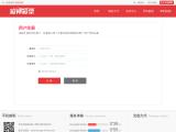 sunsetcottage1.com