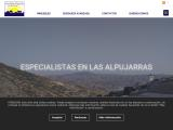 sunshine-property.com