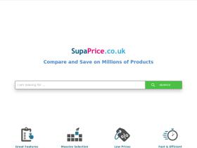 supaprice.co.uk