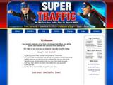 super-traffic.net