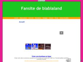 superblablaland.e-monsite.com