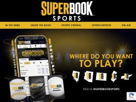 superbook.com